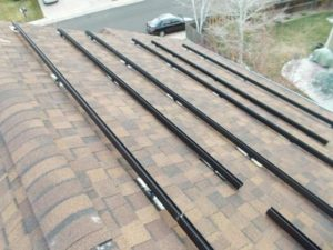 Broomfield%20Roofer[1]