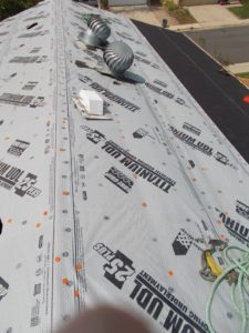 Colorado%20Roof%20Underlayment[1]