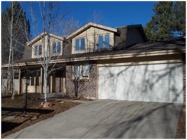 Denver%20Roofing%20Contractor[1]