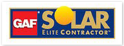 Roofing Denver - Solar Elite