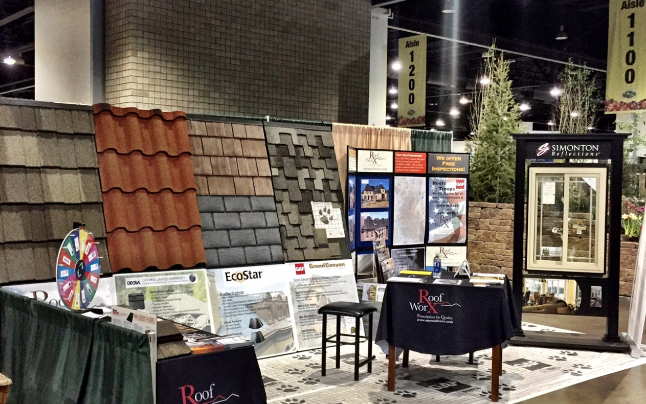 Colorado-Garden-and-Home-Show-2015