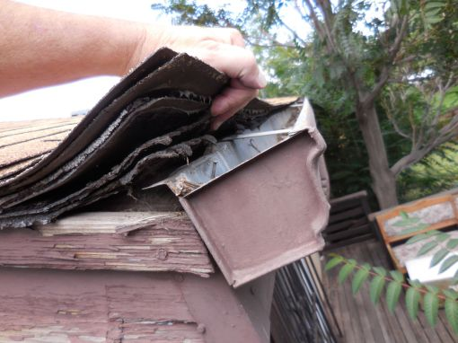 Denver-Roofing-Layers