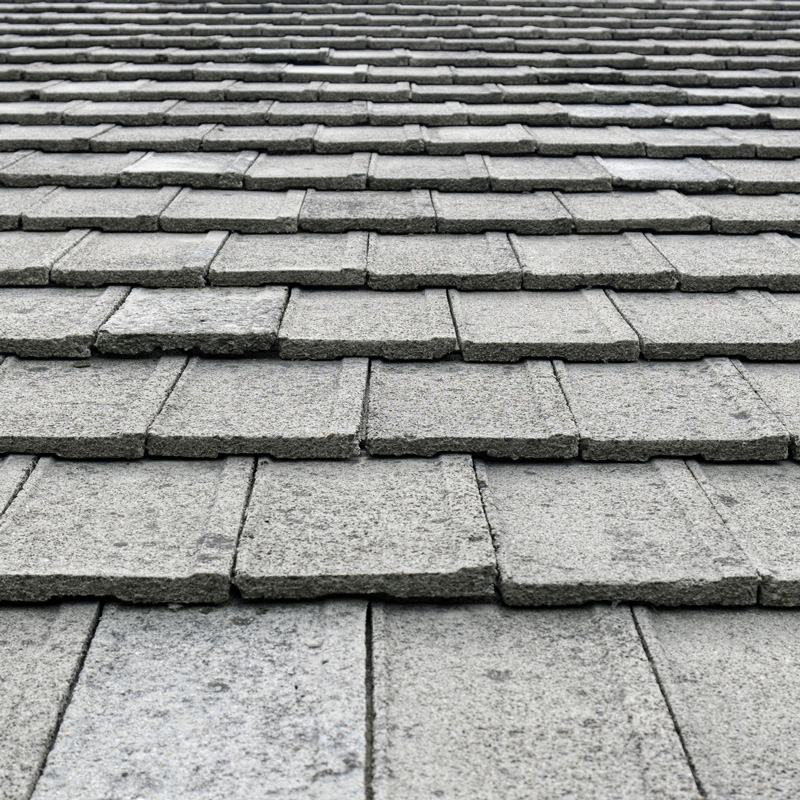 Roof Worx- Tile Roofing