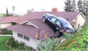 Car%20on%20Roof[1]